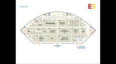 E3-2019-South-Hall
