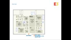 E3-2019-West-Hall