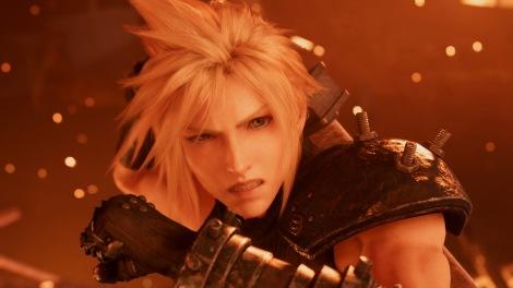 Final-Fantasy-VII-Remake_2019_05-09-19_006