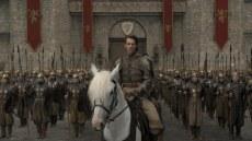 Game of Thrones Season 8, Episode 5