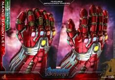 hulk-guante-2