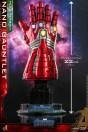 hulk-guante-7