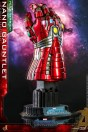 hulk-guante-8