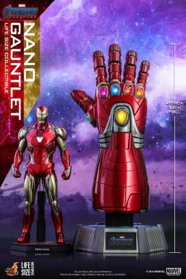 iron-man-guante-1