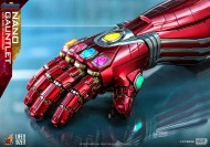 iron-man-guante-4