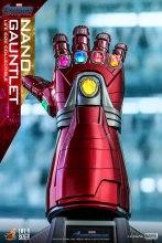 iron-man-guante-6