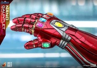 iron-man-guante-7
