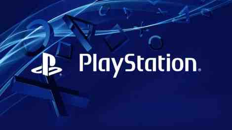 sony-launching-playstation-productions-to-create-tv-shows-and-movies