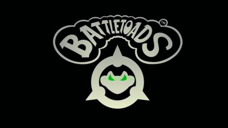 59201082-e993-49ab-a861-46435a27c493_Battletoads (1)