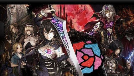 bloodstained_02