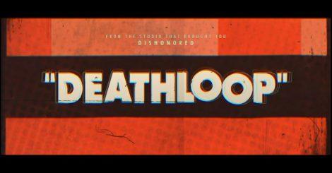 deathloop-e3-logo-1200x628