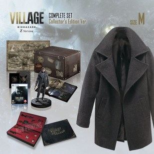Resident-Evil-Village-Complete-Set-Collectors-Edition-1