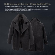 Resident-Evil-Village-Complete-Set-Collectors-Edition-2