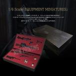 Resident-Evil-Village-Complete-Set-Collectors-Edition-3