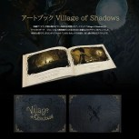 Resident-Evil-Village-Complete-Set-Collectors-Edition-4