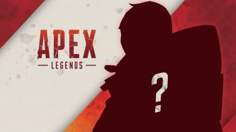 Wattson-Apex-Legends-information-revealed