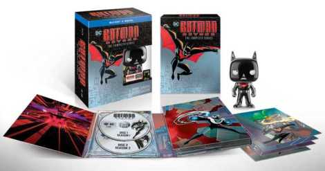 Batman-Beyond-The-Complete-Series-Limited-Edition