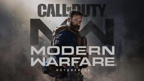 Call-of-Duty-Modern-Warfare-2019-1