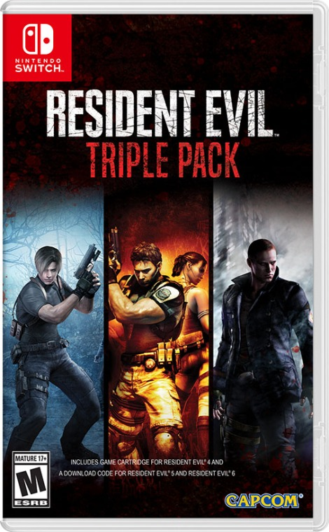 RE5-6-Switch_07-16-19_Triple-Pack