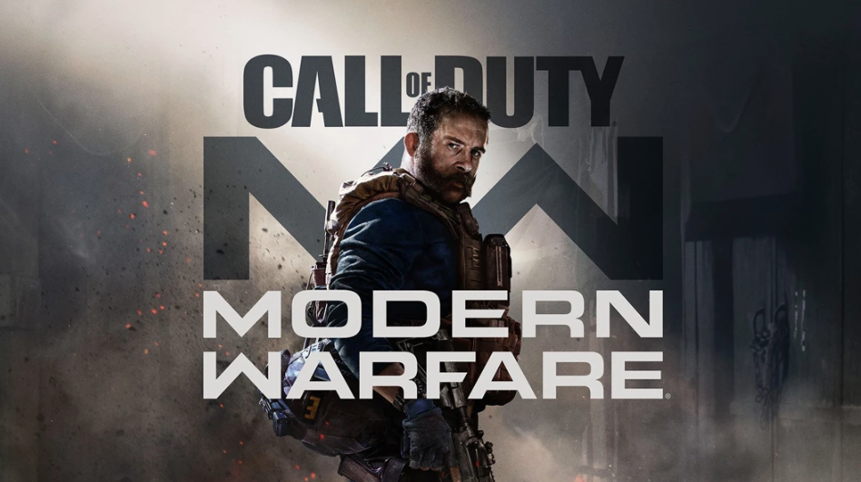 Call of Duty: Modern Warfare | Estos son los incentivos de reserva del juego.