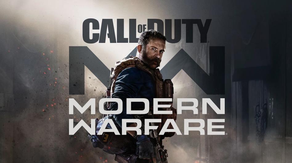 Call of Duty: Modern Warfare | Estos son los incentivos de reserva del juego.