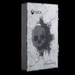 seagate-gamedrive-xbox-gears-2tb-hero-right-hi-res-1565107490442