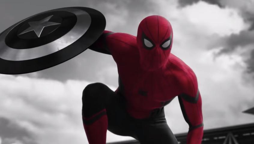 Spider-Man | Desde Sony culpan a Disney por la ruptura y Jon Watts aún no firmado para continuar con las películas.