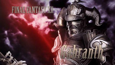 Dissidia-Final-Fantasy-NT-6-950x534