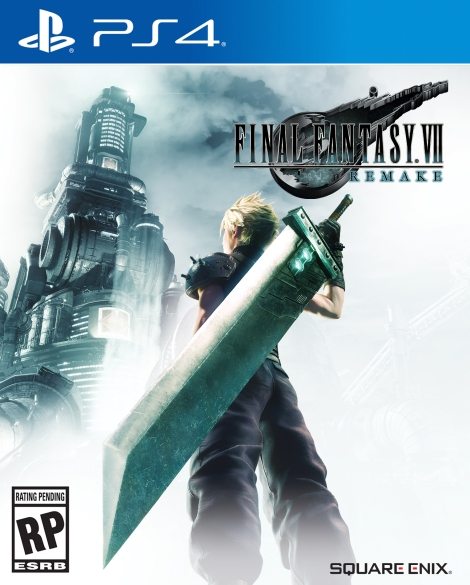 Final-Fantasy-VII-Remake_2019_09-24-19_031