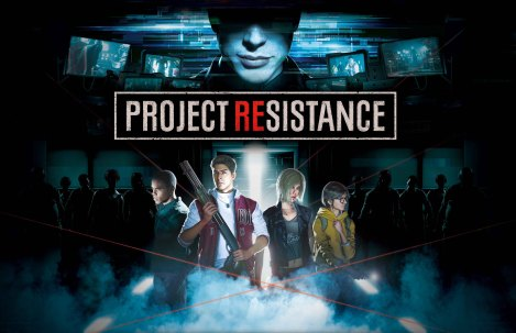 Project-Resistance_2019_09-11-19_014