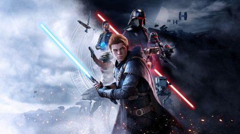 Star-Wars-Jedi-Fallen-Order-Anteprima-EA-Play-2019-1400x788