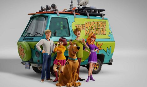 scoob-movie-2020