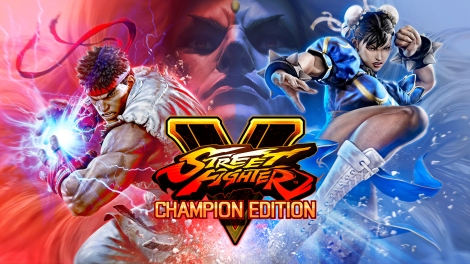 Street-Fighter-V-Champion-Edition_2019_11-17-19_014