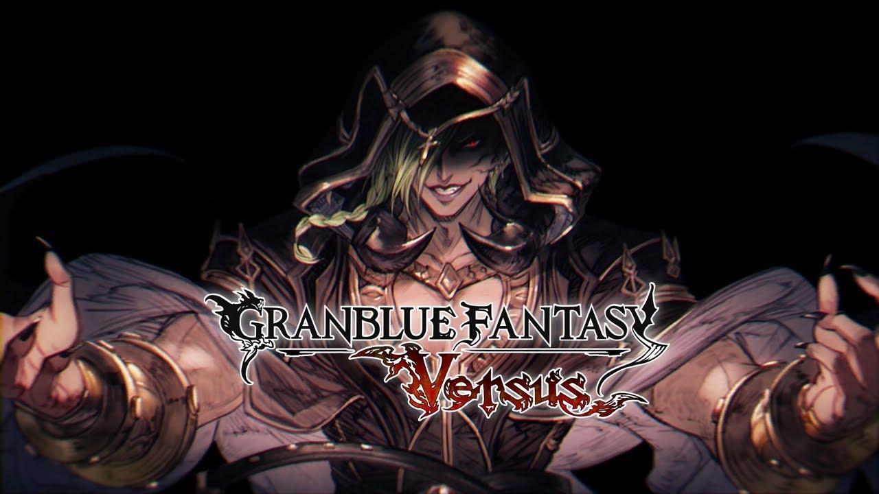 Granblue Fantasy: Versus | Los antagonistas y el resto de los personajes del primer pase protagonizan los nuevos trailers.