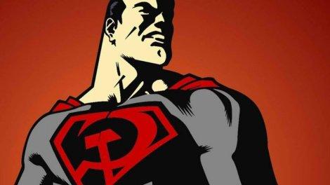 supermanredson-f88121138f530bda386c5882dd6b4905-1200x800-1-1280x720