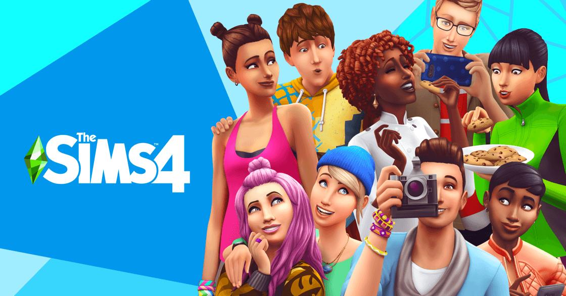 The Sims 4 | Ironhack se une al juego para ofrecer becas a los fanáticos de los videojuegos.