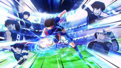 Captain-Tsubasa-Rise-of-New-Champions_2020_01-21-20_019