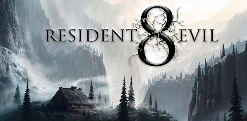 Resident Evil 8 | Se filtran los supuestos primeros detalles.