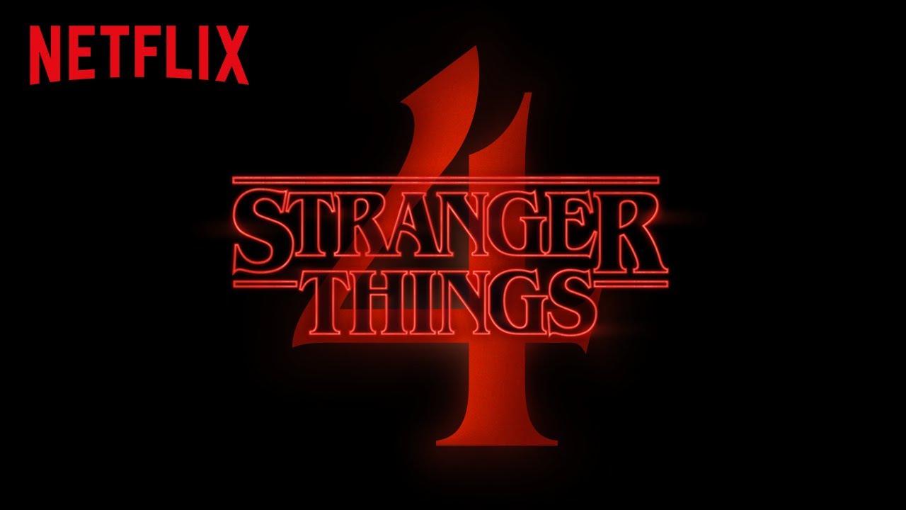 Stranger Things 4 | Se revela el primer avance con el regreso de un querido personaje.