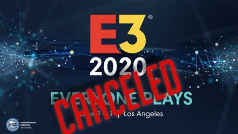 e3-2020-canceled-1280x720-1-1280x720