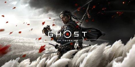 ghostoftsushima_1
