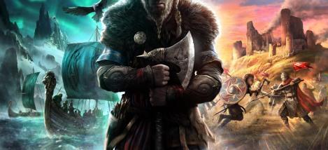 Assassins-Creed-Valhalla_2020_04-29-20_001