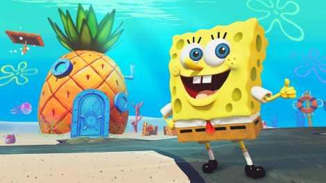 SpongeBob-SquarePants-Battle-for-Bikini-Bottom-–-Rehydrated