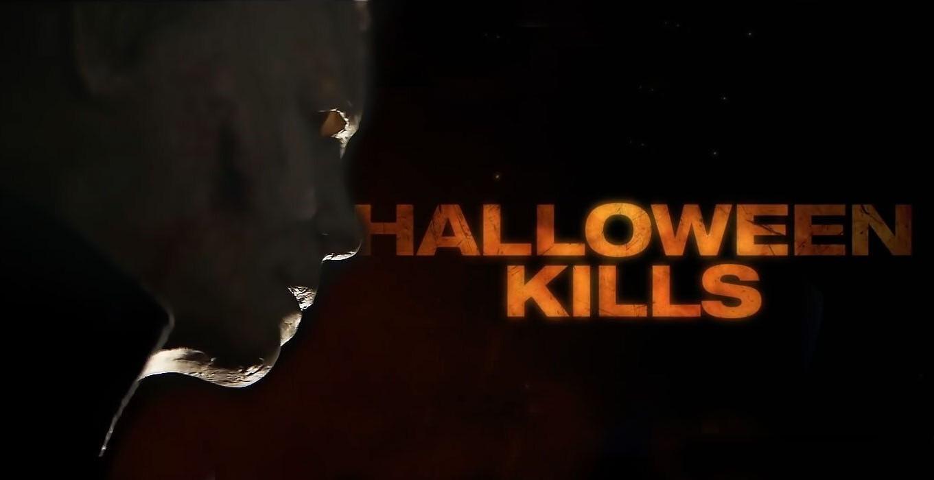 Halloween Kills | Se muestra el primer avance de la cinta, pero retrasará su estreno.