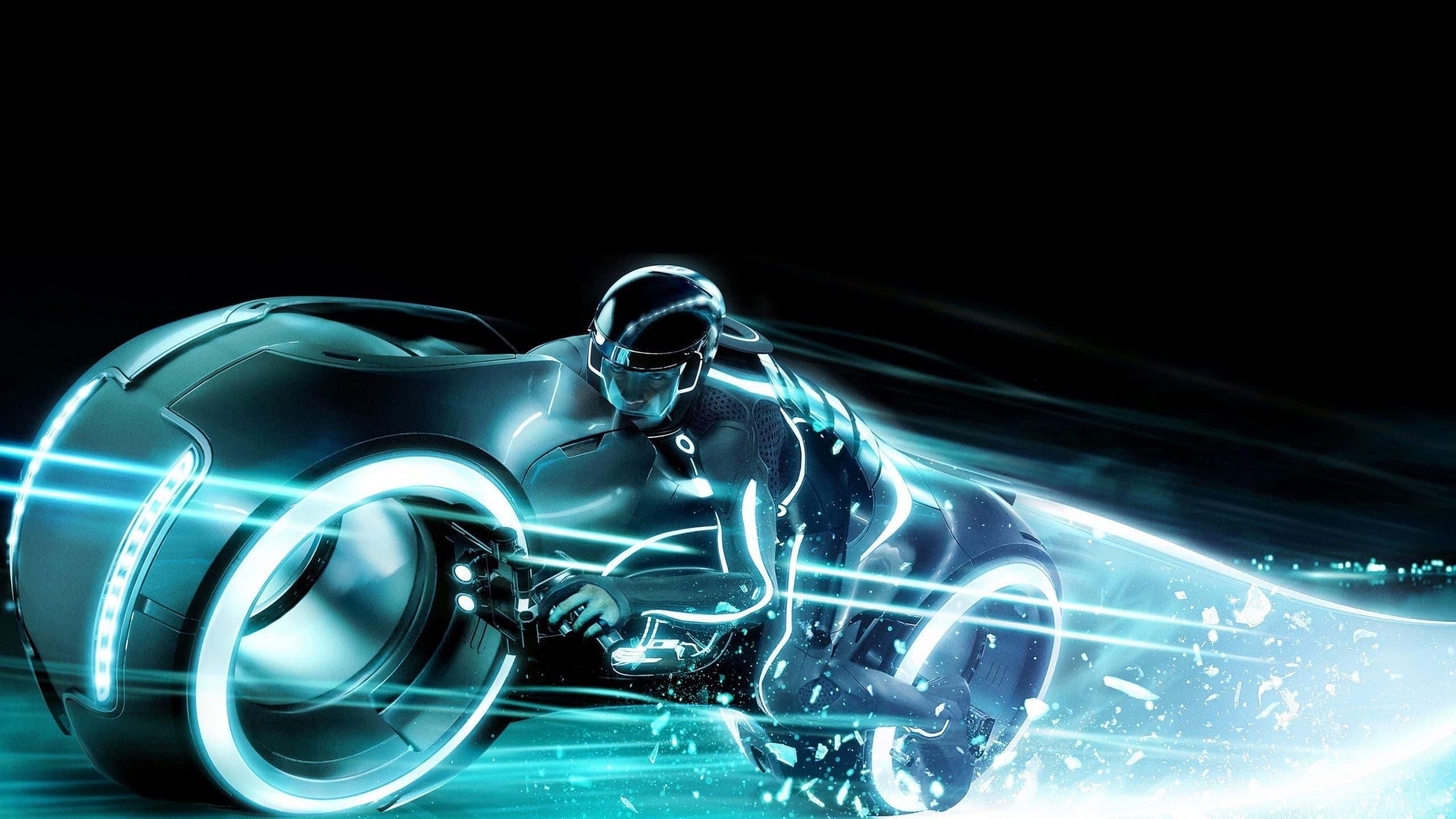 Tron 3 | La película ya tendría a su director y sería protagonizada por Jared Leto.