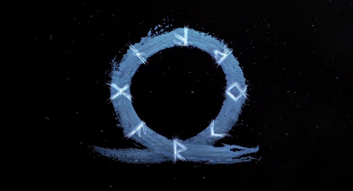God of War: Ragnarok | Esto es lo que sabemos del título tras su anuncio.