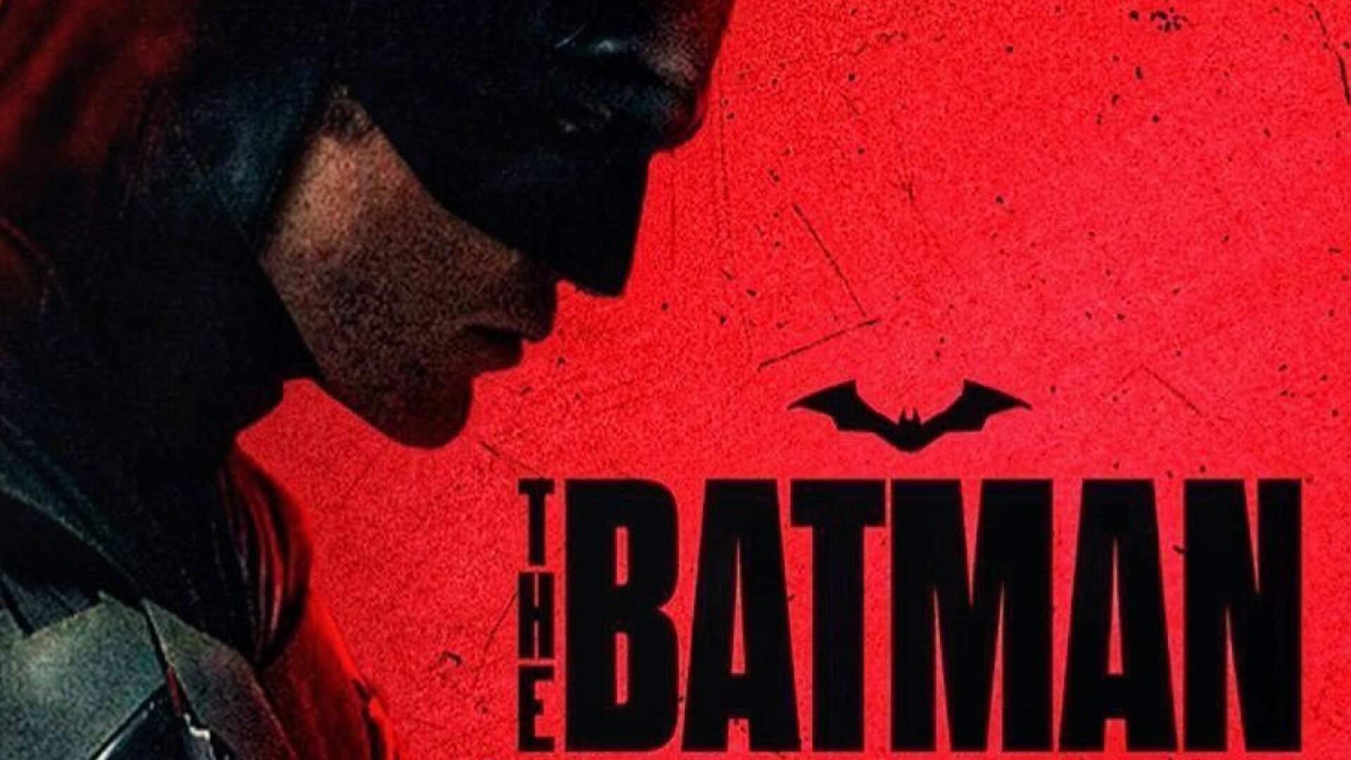 The Batman | Warner Bros. confirma que han retomado sus filmaciones.
