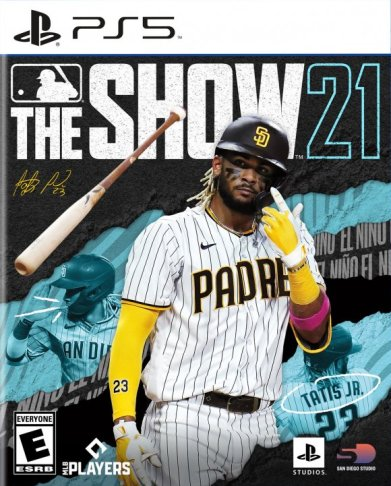 mlb_the_show_21-5352684
