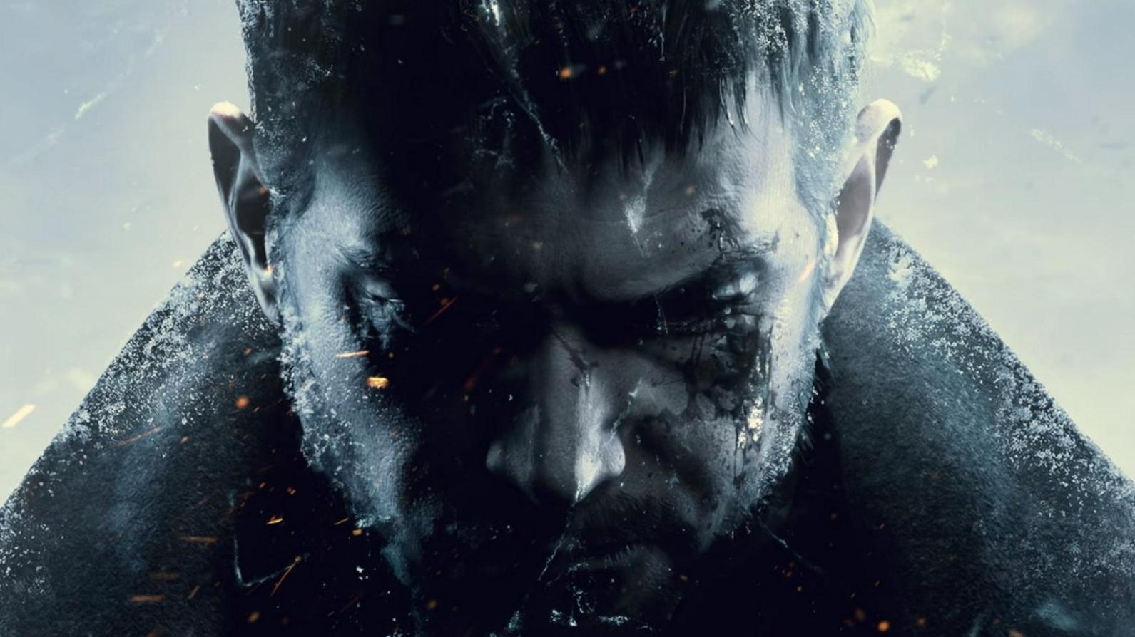 Resident Evil Showcase | Esto es todo lo que se anuncio.