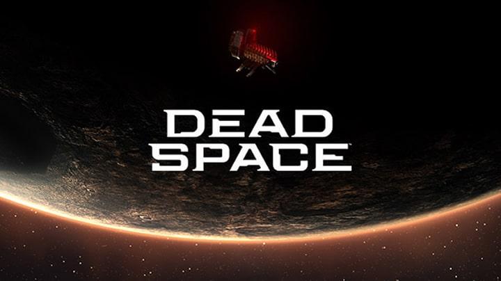 Dead Space | EA confirma el remake del primer título con este espectacular teaser.